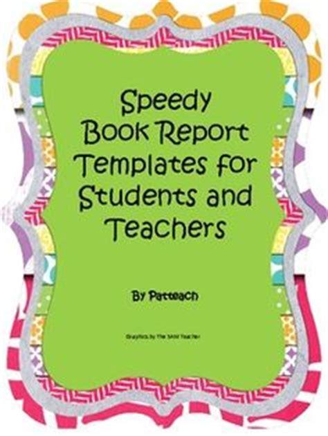 Favorite books for 5th graders GreatSchools