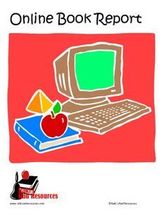 Name: Date: Middle School Outline Template for Book Report
