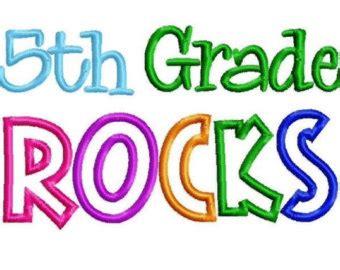 6th Grade Book Summaries - Elementary Literacy